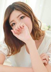 やんちゃな子猫京橋2号 さき