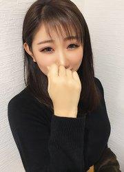 やんちゃな子猫京橋2号 まこ